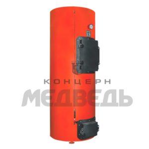 Boilers comfort