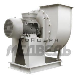Dust exhaust fans ВР 7-40